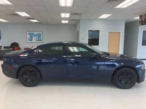 2014 Dodge Charger for Sale in Phillipston, MA