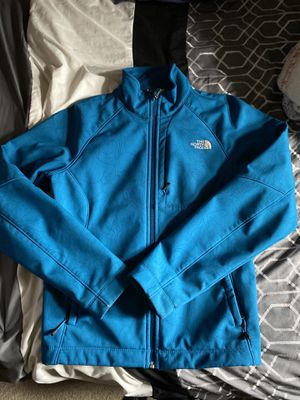 North Face M Women Jacket for Sale in Fort Washington, MD