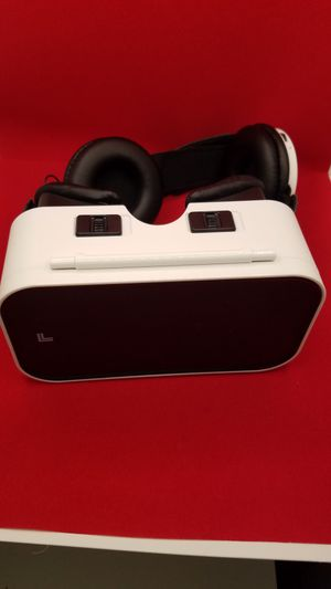 VR Goggles for Sale in Federal Way, WA