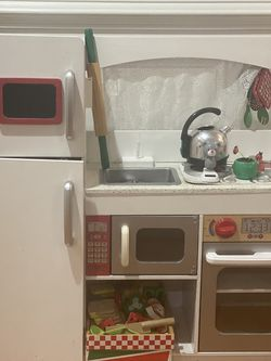 Kids Play Kitchen for Sale in Washington,  DC