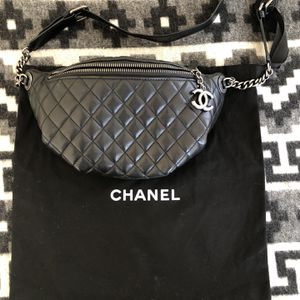 Chanel Fanny /waist Bag for Sale in Miami, FL