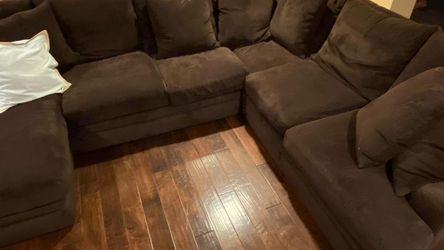 Disigners Sofa In Great Condition for Sale in Oak Park,  CA