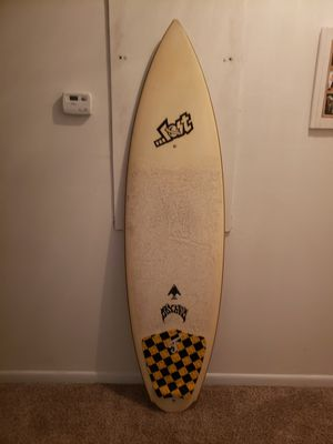 LOST Surfboard for Sale in Miami, FL