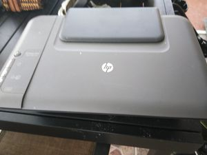 HP Printer for Sale in Deltona, FL