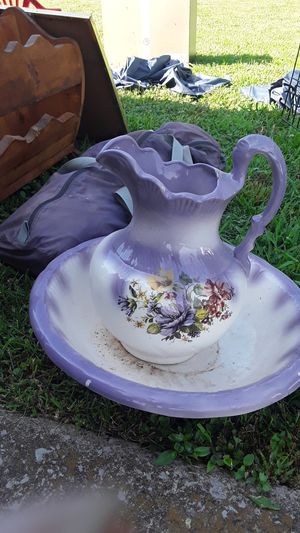 Beautiful China for Sale in Smyrna, TN