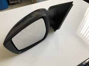 Retrovisor Mirror Power left Izquierdo Versa for Sale in Miami, FL