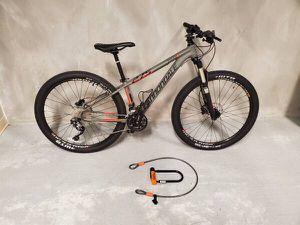 Cannondale Trail 2 -27.5 XS mountain bike for Sale in Oakland, CA