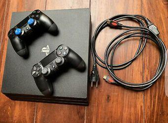 PS 4 for Sale in Tyler,  AL