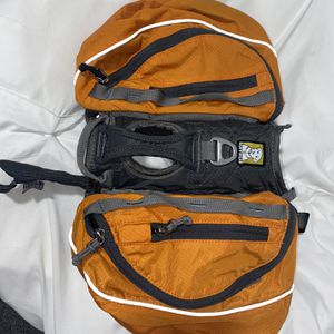 Ruffwear Dog Approach Pack XS for Sale in Seattle, WA