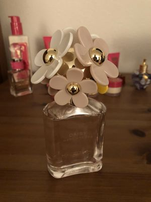Marc Jacobs Daisy for Sale in Sumner, WA