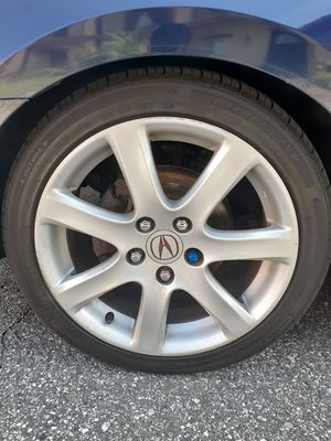 Tsx 17 for Sale in Kissimmee, FL