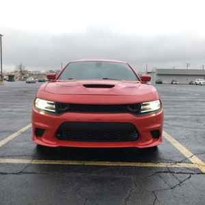2015 Dodge Charger RT (Road & truck) for Sale in Dearborn, MI
