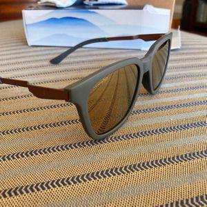 New Smith Roam Sunglasses for Sale in Newport Beach, CA