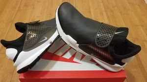 Nike size 8 for Men for Sale in Paramount, CA