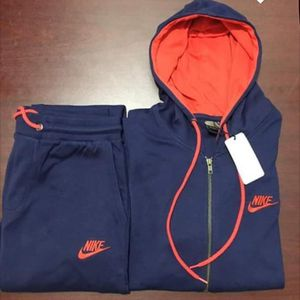Nike and Polo Jogging Suits for Sale in Warren, MI