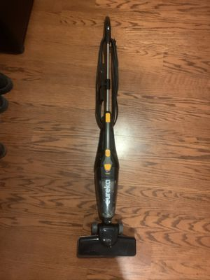 Eureka blaze stick 3 in 1 vacuum vac cleaner for Sale in Queens, NY