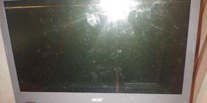 Acer windows 8 for Sale in Philadelphia, PA