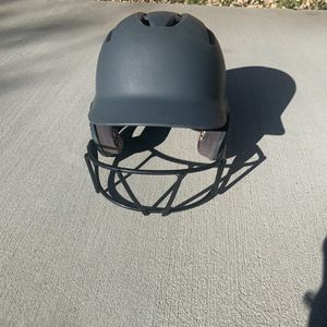 DeMarini Fastpitch Softball Batting Helmet 🥎 for Sale in Menifee, CA