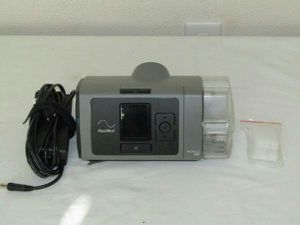 Airstart 10 APAP Resmed CPAP Machine for Sale in Jacksonville, FL