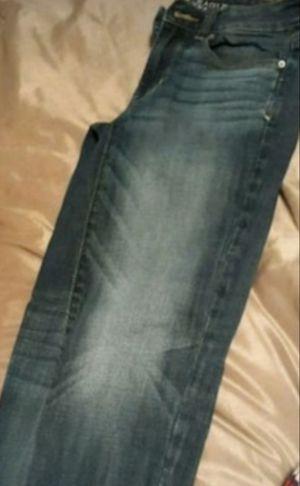 American eagle skinny Jean's women's size 2 for Sale in Prattville, AL