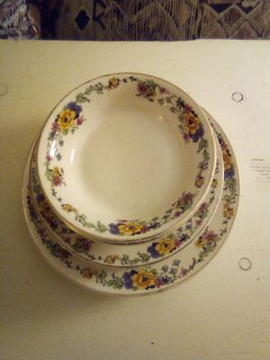 Antique China for Sale in Nashville, TN