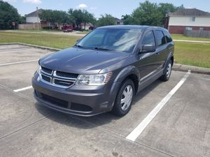 2014 Dodge Journey for Sale in Dickinson, TX