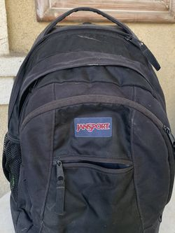 Jansport roller backpack for Sale in Chino,  CA