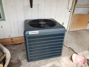 Guardian AC unit for Sale in San Antonio, TX