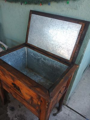 Ice chest good condition for Sale in San Jose, CA