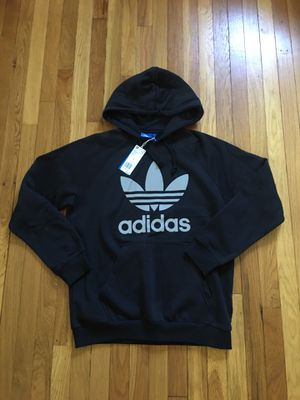 Adidas Men's Hoodie Sz Large for Sale in Yeadon, PA