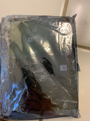 Seagate BarraCuda 3TB Internal Hard Drive HDD for Sale in Lathrop, CA