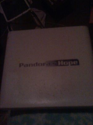 Pandoras Hope router base for Sale in Modesto, CA
