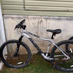 SCHWINN Mountain Bike for Sale in Manassas,  VA