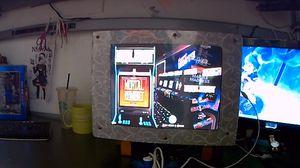 Small Arcade box for Sale in Gilbert, AZ