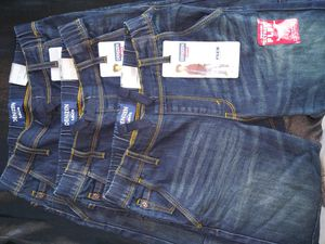 Boys Levi's Flex denim jeans!!! for Sale in Hialeah, FL