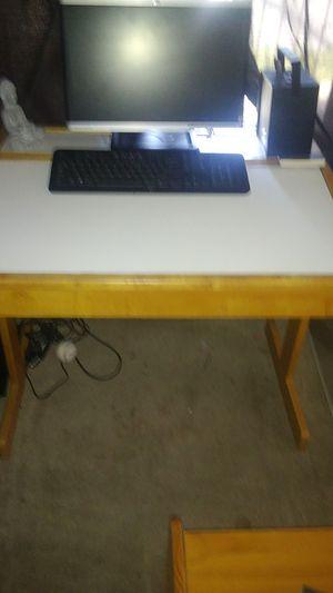 Kids desk for Sale in Buffalo, NY