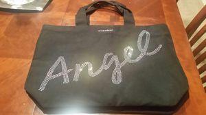 Victoria Secret Angel tote bag large for Sale in Phoenix, AZ