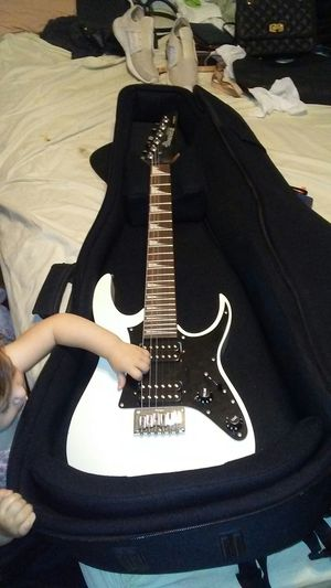 Ibanez mikro for Sale in Fontana, CA