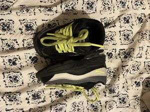 Baby air max for Sale in San Leandro, CA