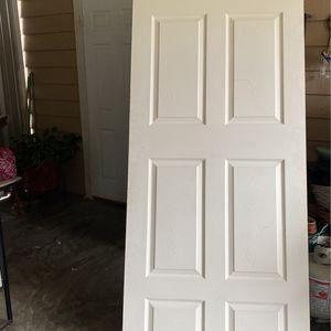 Interior Door for Sale in Pasadena, TX