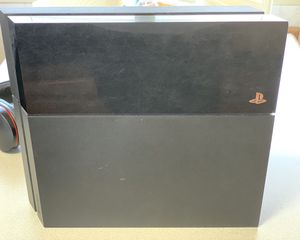 PS4 500GB for Sale in National City, CA