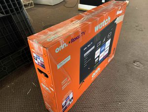 Brand New LG Smart TV's KMTFU for Sale in Saginaw, TX