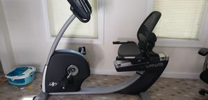 Norditrack VR25 Recumbent Bike for Sale in Christiansburg, VA