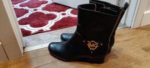 Brand new Michael Kors boots for Sale in Tacoma, WA