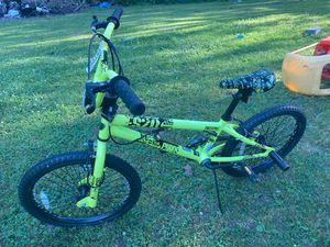 Bike for Sale in McKnight, PA