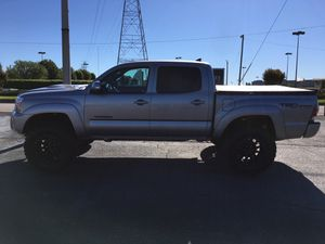 2014 Toyota Tacoma for Sale in Nashville, TN