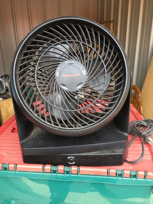 Tabletop Fan for Sale in Columbus, OH