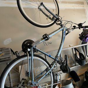 Schwinn 7speed Bike for Sale in Fort Washington, MD