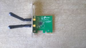 Wireless Wi-Fi adapter for Sale in Vancouver, WA
