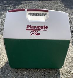 2 Igloo Coolers for Sale in Snohomish,  WA